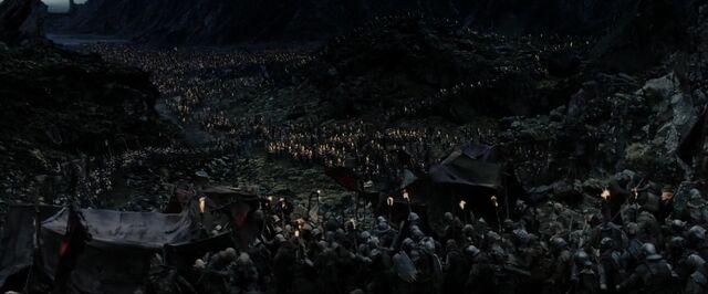 File:Udûn (Mordor).JPG