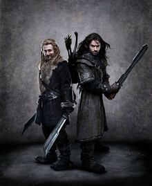 The-Hobbit-Fili-and-Kili