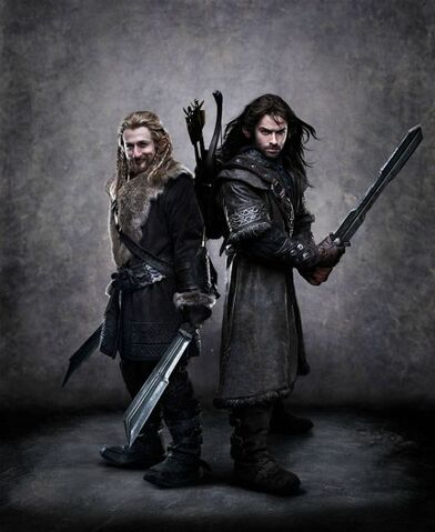 File:The-Hobbit-Fili-and-Kili.jpg