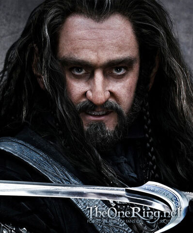 File:Thorin-richardarmitage-p.jpg