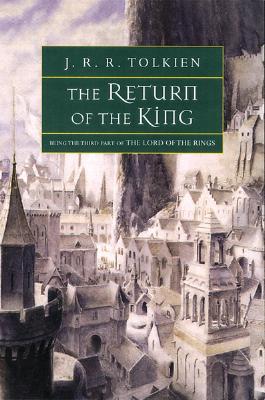 File:Return of the king-cover.jpg