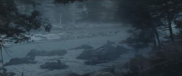 File:Slag om de Isen 1.jpg