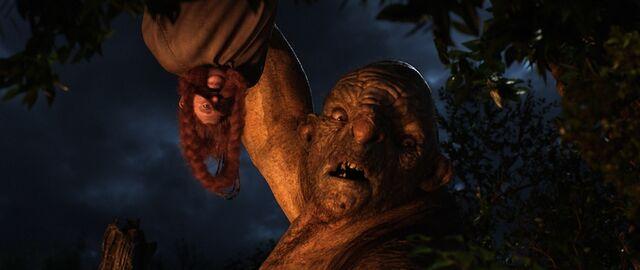 File:The-Hobbit-An-Unexpected-Journey-Dwarves-vs.-Trolls.jpg