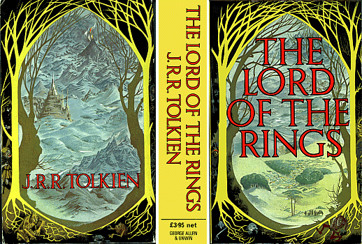 File:LotR book1968.png