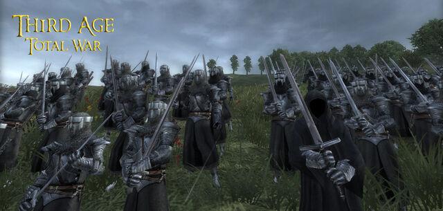 File:Nazgul Black Numenorian Bodyguards.jpg