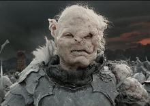 Gothmog - Third Age