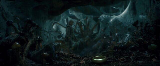 File:Hobbit p1 SS48.jpg