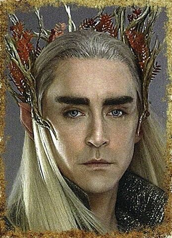 File:Thranduil - The Hobbit.jpg