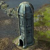 File:Battle Towers.jpg