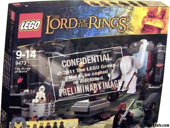 File:Lord-of-the-rings-lego-image-mines-of-moria.jpg