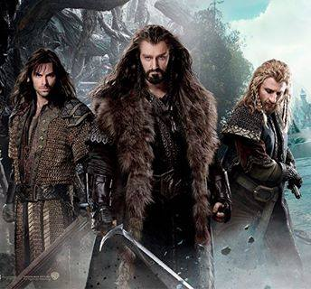 File:The Hobbit wallpaper 60.jpg