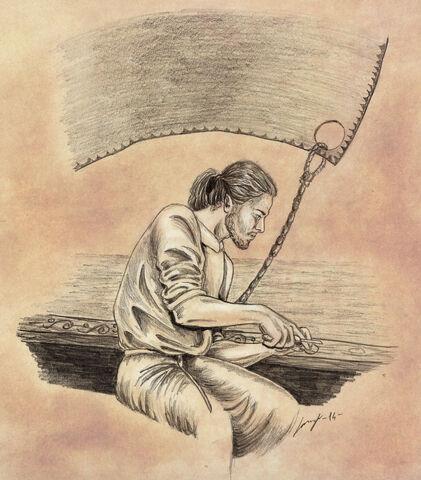 File:The shipwright by wollemisiss-d7xib8x.jpg
