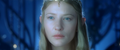 Galadriel and the Fellowship.png
