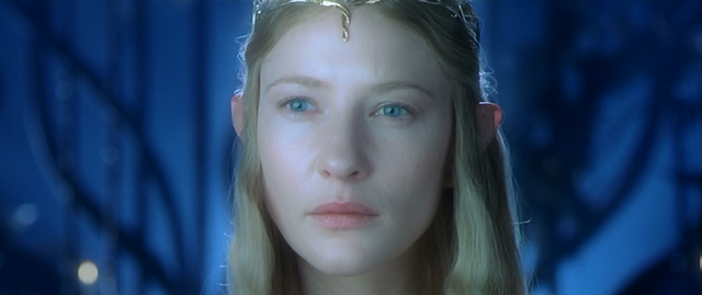 File:Galadriel and the Fellowship.png