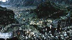 File:Orcs through Udûn.png