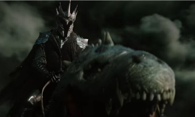 File:Middle-earth-shadow-of-war-announcement-trailer.jpg