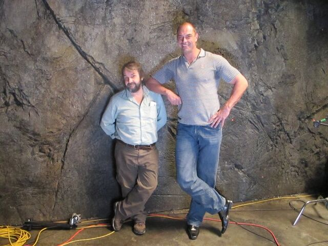 File:Peter-jackson-conan-stevens-the-hobbit-image.jpg