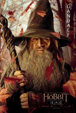 File:Hobbit-poster-gandalf-ian-mckellen.jpg