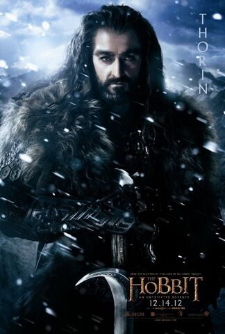 ملف:Hobbit-poster-thorin-richard-armitage.jpg