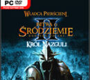 Władca Pierścieni: Bitwa o Śródziemie II - Król Nazgûli