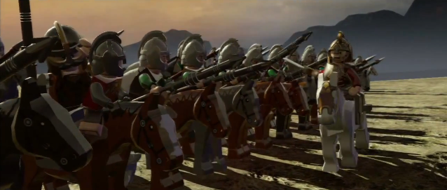 File:Lego lotr return of the king screenshot.PNG
