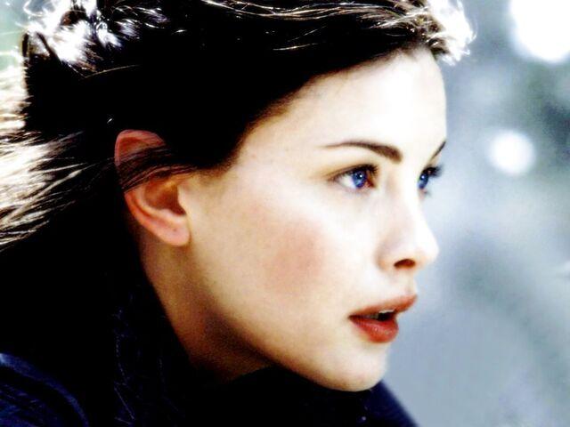 File:Arwen-lord-of-the-rings-3059966-1024-768.jpg