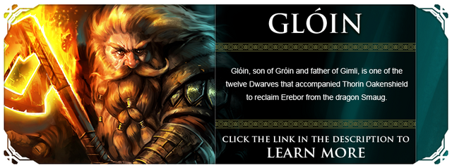 File:Gloin.png