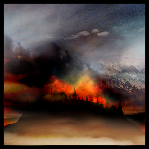 File:Silmarillion Fallof Gondolin by LadyElleth.png