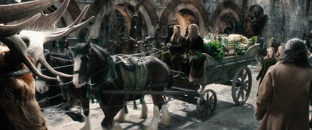 File:The.Hobbit.The.Battle.of.the.Five.Armies.2014.1080p.WEB-DL.AAC2.0.H264-RARBG-19-37-06-.JPG