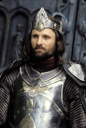 קובץ:King Aragorn.PNG