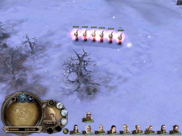 File:Noldor Warriors (Weapon Song).jpg