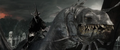 Witch King on fell beast.png