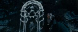 Doors of Durin