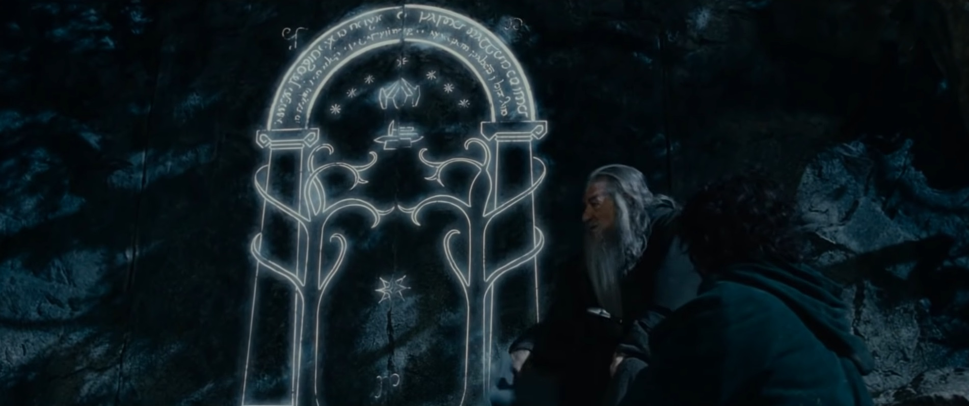 File:Doors of Durin.jpeg