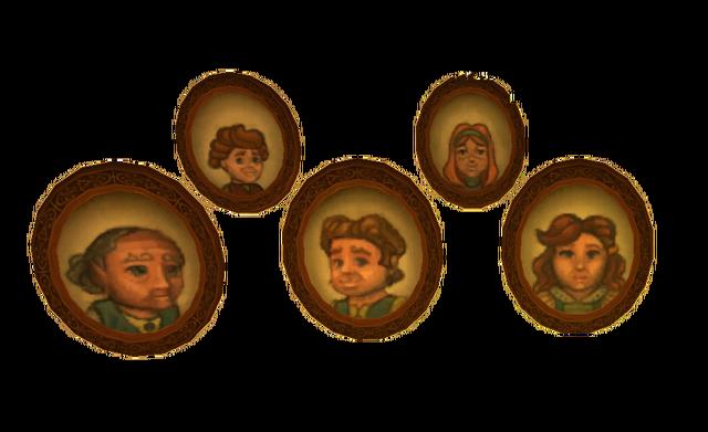 File:Bilbo's Family.png