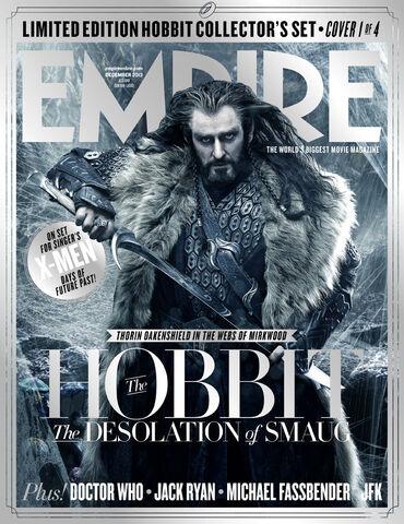 File:Emp-hobbit thorin.jpg