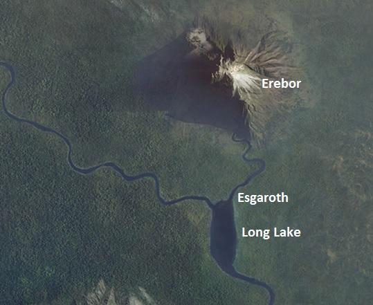 File:Long Lake.jpg