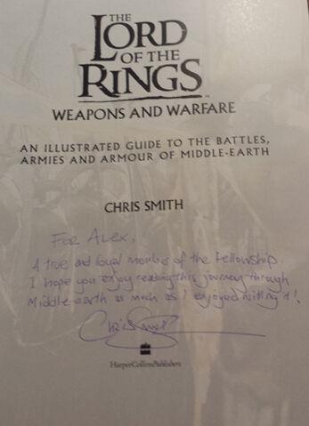 File:Weapons & warfare.jpg