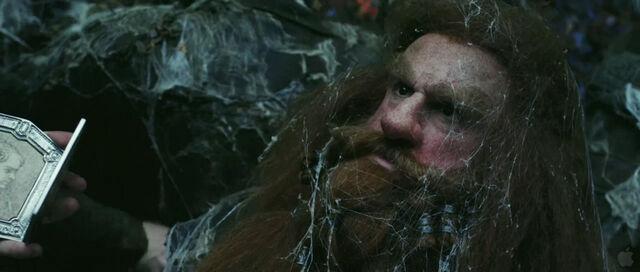 File:Hobbit p1 SS12.jpg