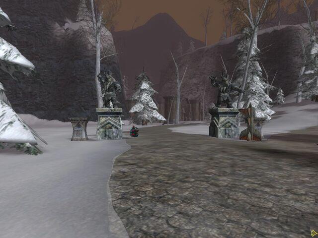 File:Thorin's Gate.jpg
