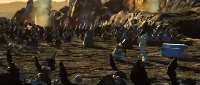 File:Thror vs. Azog.PNG