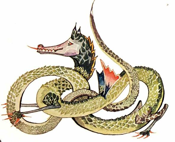 File:Tolkien - Dragon.jpg