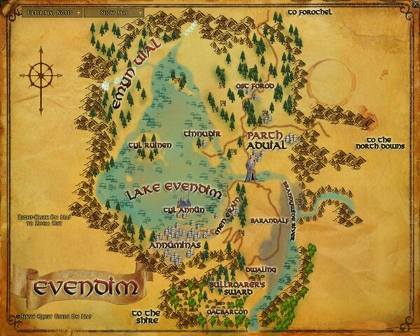 File:Map - Evendim.jpg