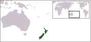 LocationNewZealand