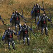File:Dark Rangers.jpg