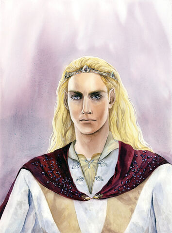 File:Glorfindel of gondolin by filat-day2ogr.jpg
