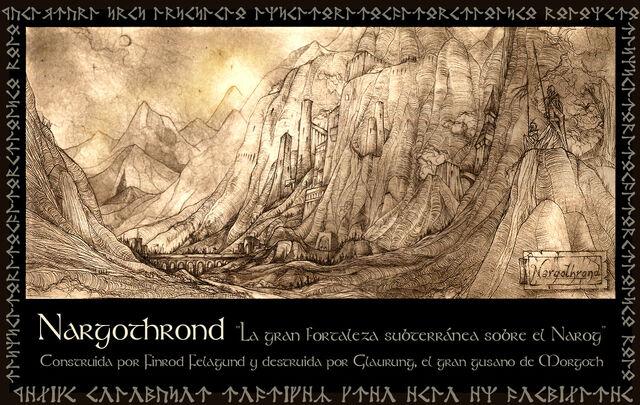 File:Nargothrond.jpg