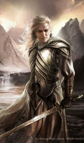 File:Glorfindel-0.jpg