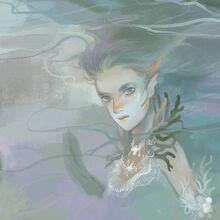 Uinen2