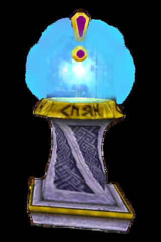 File:Save Pedestal.png
